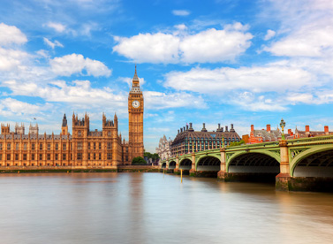 Hotel Deals in  London